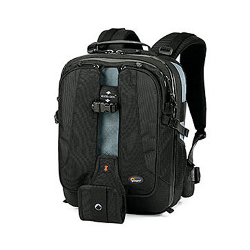 Lowepro-Vertex 100 AW-Bags and Cases