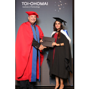 Graduate Diploma in Health Studies