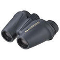 Nikon-Travelite EX 8x25 CF-Binoculars and Scopes