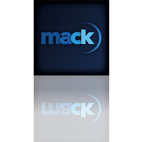Mack-3 year Standard Coverage Digital Still Under $1000 (M1057)-Camera Warranties