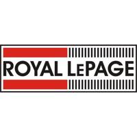 Royal Lepage IWL