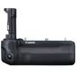 Canon-BG-R10 Battery Grip (New Arrival)-Battery Packs & Adapters
