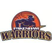 Pakenham Warriors