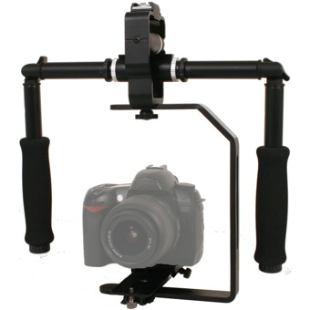 Flo Pod Video Stabilizer #RS-3124