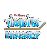 Tim Bit Hockey Jamboree 2016