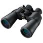 Nikon-Aculon A211 10-22x50 Binocular #8252-Binoculars and Scopes