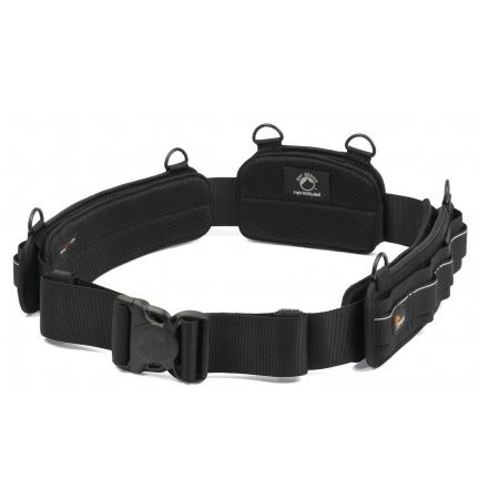 Lowepro-S&F Light Belt 9 with Attatchment Loops-Bags and Cases
