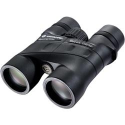 Vanguard-Orros Binoculars 8x32-Jumelles et Lunettes de Visé