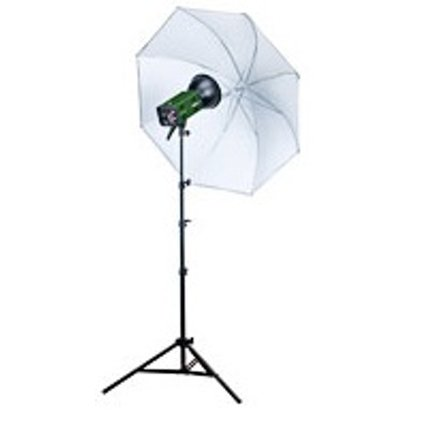 Opus H150 Flash Head Kit Zone Image Valleyfield