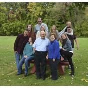 Duprey Family
