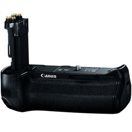 Canon-BG-E16 Battery Grip for Canon EOS 7D Mark II-Battery Packs & Adapters