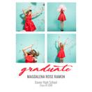 Grad Card (18-117-5x7)