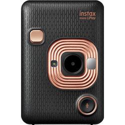 Fujifilm-Instax mini LiPlay-Film Cameras