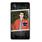 iPhone5 Case (PG-573)