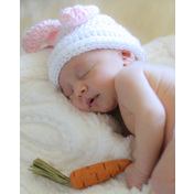 Baby Hadley