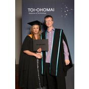 NZ Diploma in Business L5