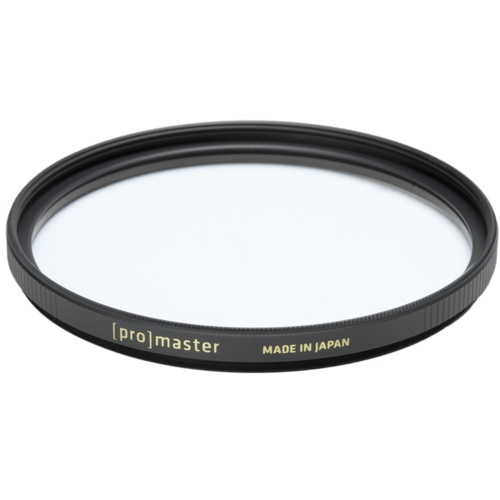 ProMaster-105mm Protection Digital HD #8195-Filters