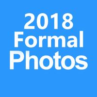 2018 Formals