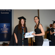 Nat Cert Business Administration & Computing L2