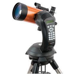 Celestron-Nexstar 4SE-Telescopes
