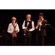 National Jazz Fest 2014