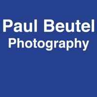 Paul Beutel Photography