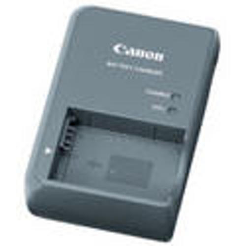Canon-CB-2LZ Battery Charger for NB-7L - Powershot G10-Battery Packs & Adapters