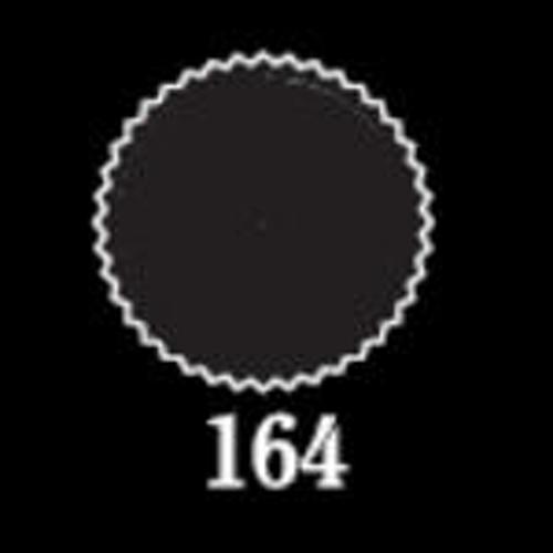 Cokin-A164 Circular Polarizer (ref 164)-Filters