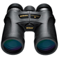 Nikon-Monarch 7 - 10x42 - ATB Black #7549-Binoculars and Scopes