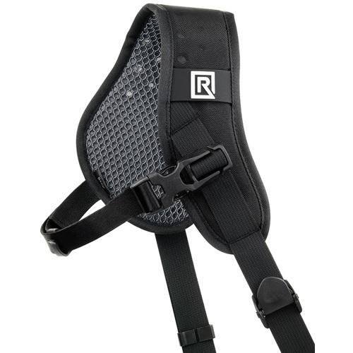 BlackRapid-Sport Left Breathe-Camera Straps & Vests