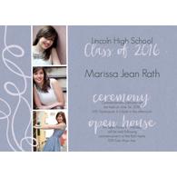 Grad Card (16-012-5x7)