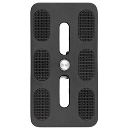 ProMaster-Dovetail Quick Release Plate - 70mm #1795-Tripods, Monopods and Support Accessories