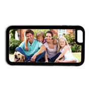 iPhone 7/8 Case Horizontal