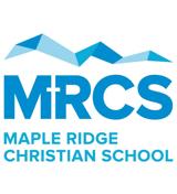 MRCS Grad 2016