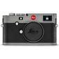 Leica-Leica M-E Body with Leica 35mm f2.4 Summarit-M black (New Arrival)-Digital Cameras
