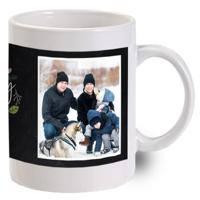 Mug (PG-18-206)