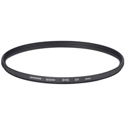 ProMaster-105mm UV Digital HD #8174-Filters