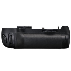 Nikon-MB-D12 Multi Power Battery Pack-Battery Packs & Adapters
