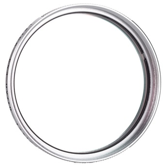Leica- E55 UVa IR Filter - Silver-Filters