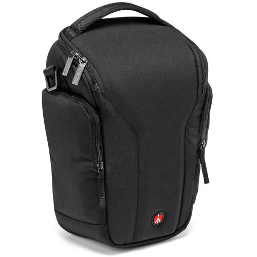 Manfrotto-Holster Plus 40 Professional Bag #MB MP-H-40BB-Sacs et Étuis