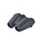 Nikon-Travelite 10 x 25 CF EX WP (En Solde)-Jumelles et Lunettes de Visé