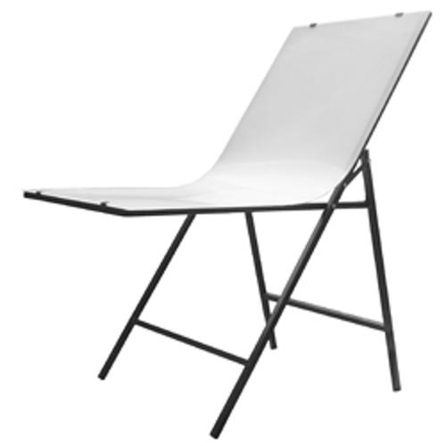 ProMaster-Folding Still Life Table #2024-Miscellaneous Studio Accessories