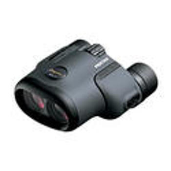 Pentax-Papilo 8.5 x 21-Binoculars and Scopes
