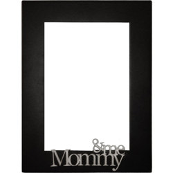 Malden 4x6 Mommy And Me Expressions Photo Frames Website Name