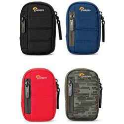 Lowepro-Tahoe CS 10-Bags and Cases