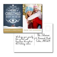 Post Card - H D3