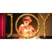 Golden Joy