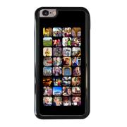iPhone6+ Case (PG-629)
