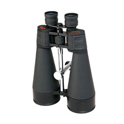 Celestron-SkyMaster 20x80 Binocular-Binoculars and Scopes