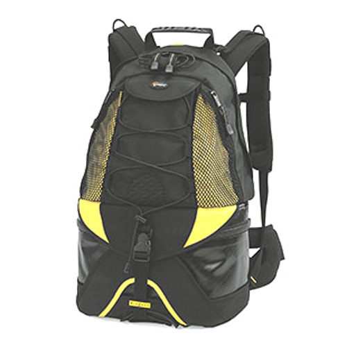 Lowepro-DryZone Rover-Bags and Cases
